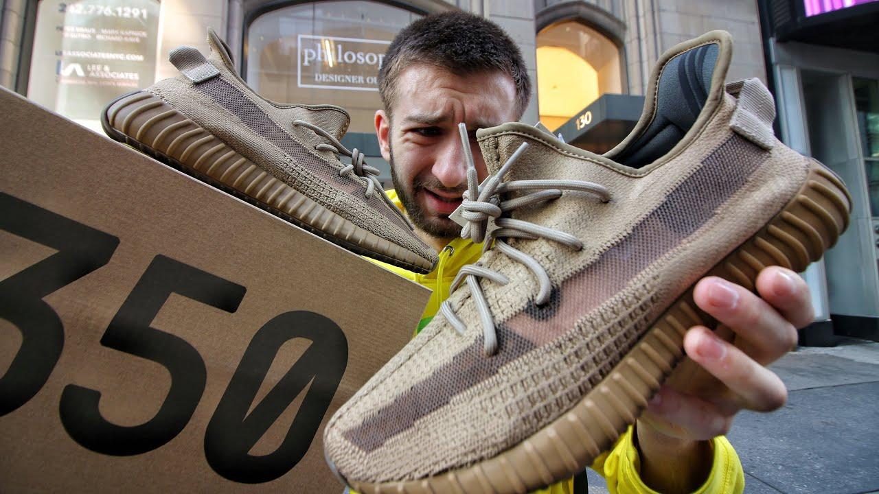 yeezy boost 350 adidas usa