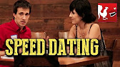 t online dating