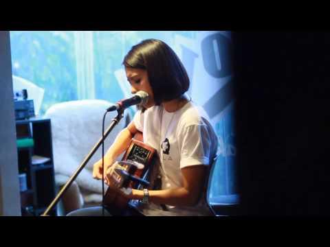 Free Download Morning Star - Lala Karmela - Acoustic Mp3 dan Mp4