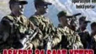TURK RAP ATTACK-SESI YÜKSELT
