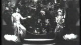 Vishwas (1943): Duniya nayee basaaye sajani