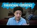 PARANORMAL EXPERIENCE (Diganggu Kuntilanak)