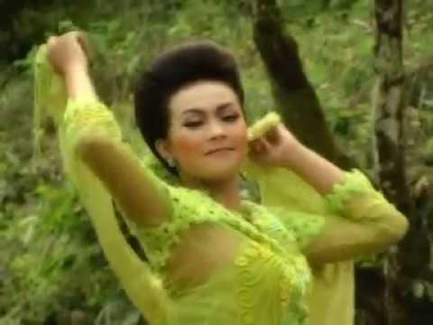 Surabi Haneut - Neng Jenny