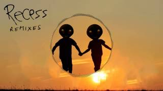 Skrillex & Kill The Noise - Recess (Flux Pavilion Remix) feat. Fatman Scoop and Michael Angelakos