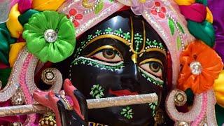 Darshan Aarti & Guru Puja   Sunday   ISKCON Jaipur