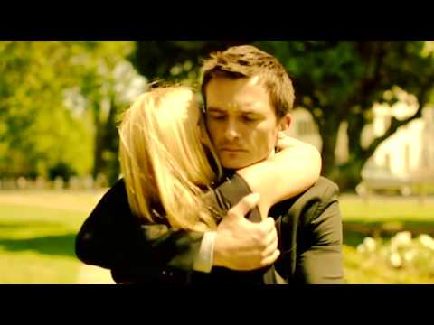 I'll Follow You Down -  Shinedown (Carrie and Quinn - Homeland)