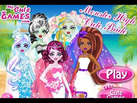 Одевалки принцесс – игры для девочек бесплатно онлайн