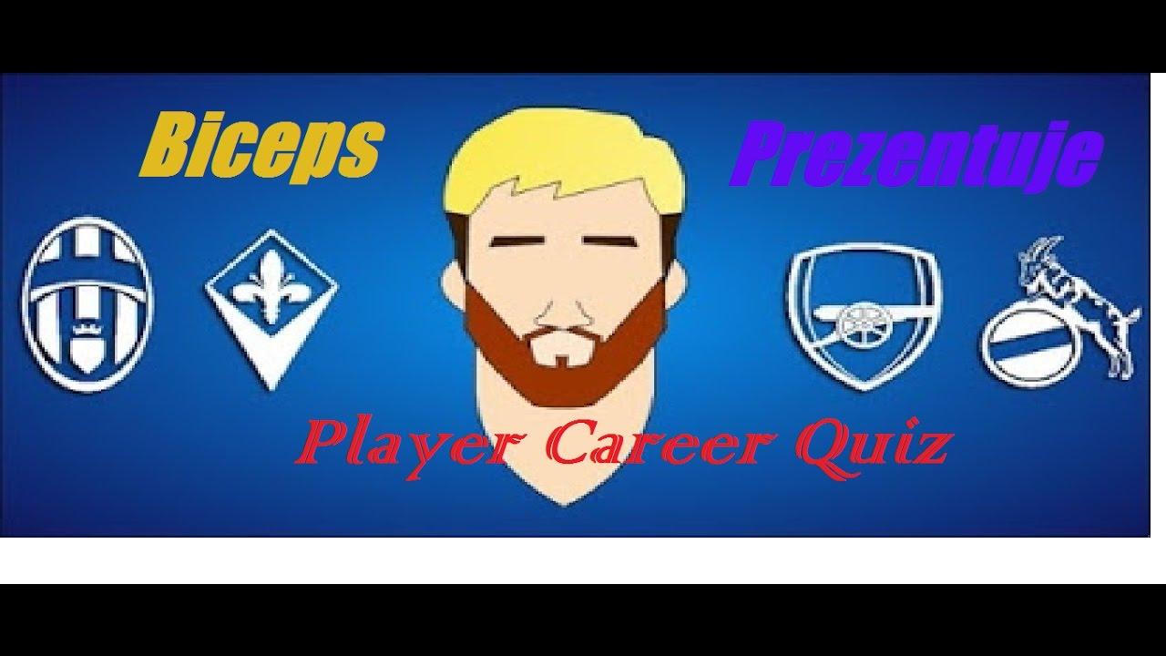 zgadnij kto to karierze player career quiz goŚcie w szymon marek zgadnij kto to karierze player career quiz goŚcie w szymon marek