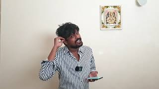 Bigg Boss 5 Telugu Episode 42 Review | Day 41 | Adi Reddy | Lobo Secret Room | Fake Elimination