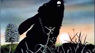 Watership Down 1978 - Soundtrack: 05 Fiver