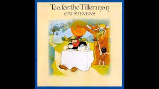 Cat Stevens - Tea For The Tillerman (5 minute version)