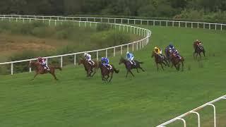 Vidéo de la course PMU PRIX SABINA