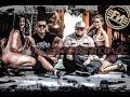 Yelian & Roos Coes - Ahora (Video Oficial)