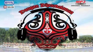 Lagu Batak Populer | Sadama Rohatta - Victor Hutabarat