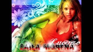 """Lucenzo - Baila Morena ( """"MORENITA"""" )"""