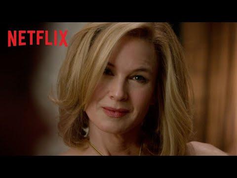 Dilema con Renée Zellweger   Tráiler oficial   Netflix