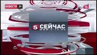 Франция и весь МИР объявили бой террористам ИГИЛ Новости России, Франции, Сирии, Украины, США