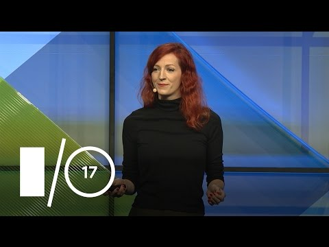 Boost User Retention with Behavioral Insights (Google I/O '17)