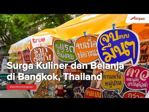 surga-kuliner-dan-belanja-di-bangkok,-thailand