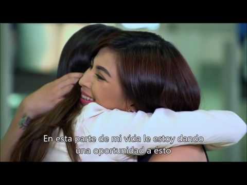 Althea TRMD- Till it's time (subtitulado)