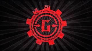Repeat youtube video GALIRYON - Glory to Arstotzka!