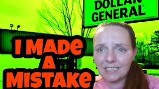 penny-shopping-list-for-dollar-general-6-4-19