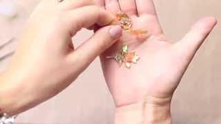 Irina Gerschuk - coloring shrink plastic(В этом видео вы узнаете как создать и раскрасить уникальные украшения из шринк пластики. все подробности..., 2015-10-12T09:03:48.000Z)