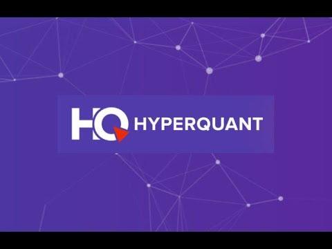 Картинки по запросу hyperquant обзор