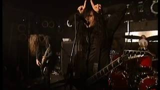 Kreator - Servant in Heaven, King in Hell - Live at TV Show Rockpalast (2004)