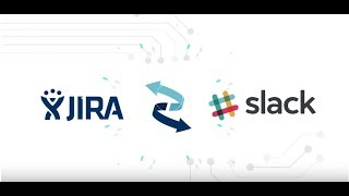 Jira Integration+ from Nextup