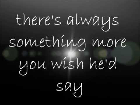 Boyce Avenue - Everything You Want Lyrics