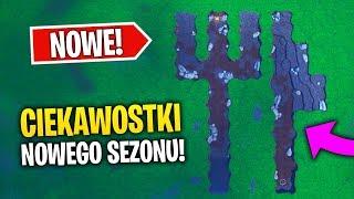 20 CIEKAWOSTEK 8 SEZONU! - CZĘŚĆ 1