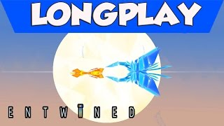 LongPlay - Entwined [PS4]