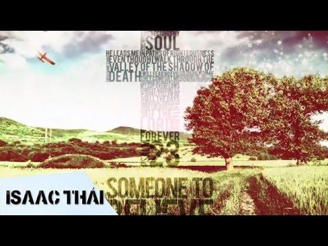 Thi Thiên 23 - Isaac Thái (Offical MV )