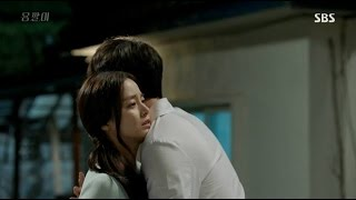 Recam All Romantic Scene Ep 9 YOUNGPAL + Preview Ep 10