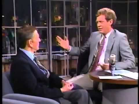 06241986 Letterman Tony Randall