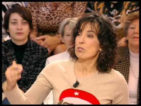 Francis Perrin, Judith Godrèche, le tsunami en Asie du Sud-Est - On a tout essayé - 03/01/2005