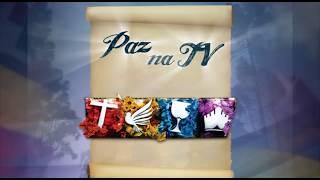 Baixar PROGRAMA PAZ NA TV - PR. MARCOS AMORIM - PR. JULIO SILVA