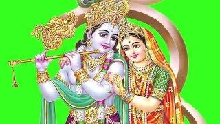 Hari Bhajan Bina Sukh Nahi   Alok Verma   Lord Krishna Hindi Devotional Song