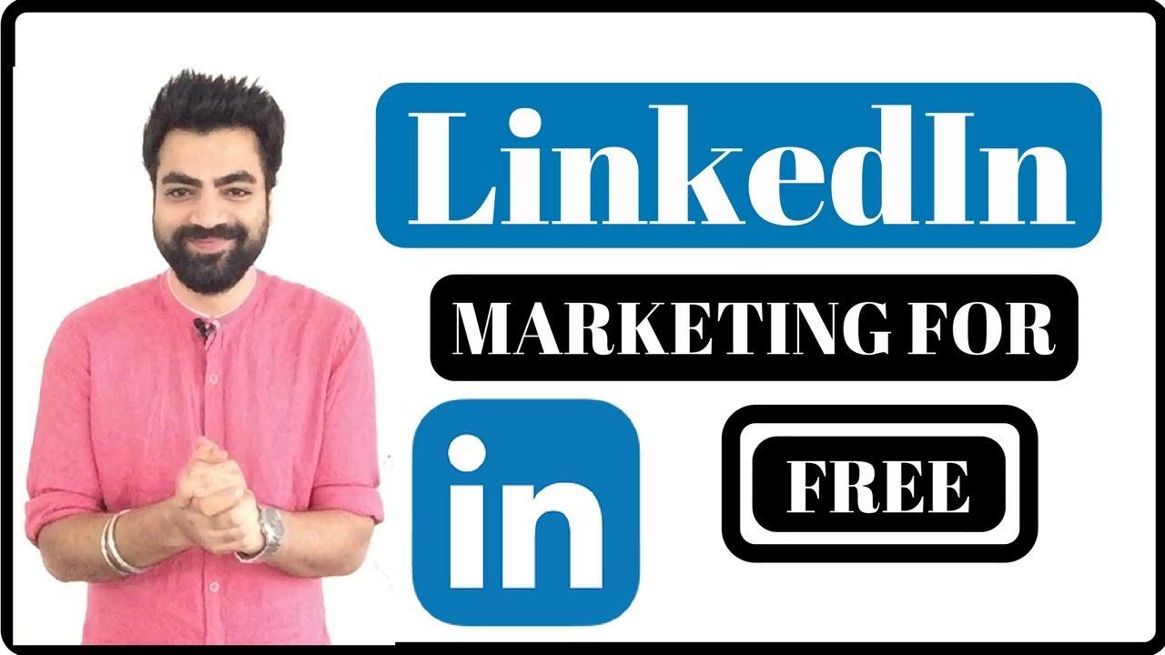 LinkedIn Growth Hacks 3 Secret Tools Revealed(Save Time & Money)