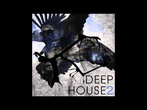Deep House 2 Sample Pack By SPF Samplers