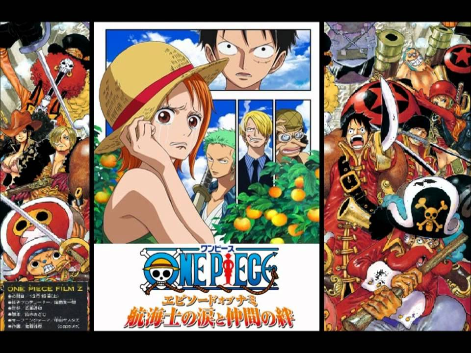 Watch one piece episode 25 english subbed online dating 10