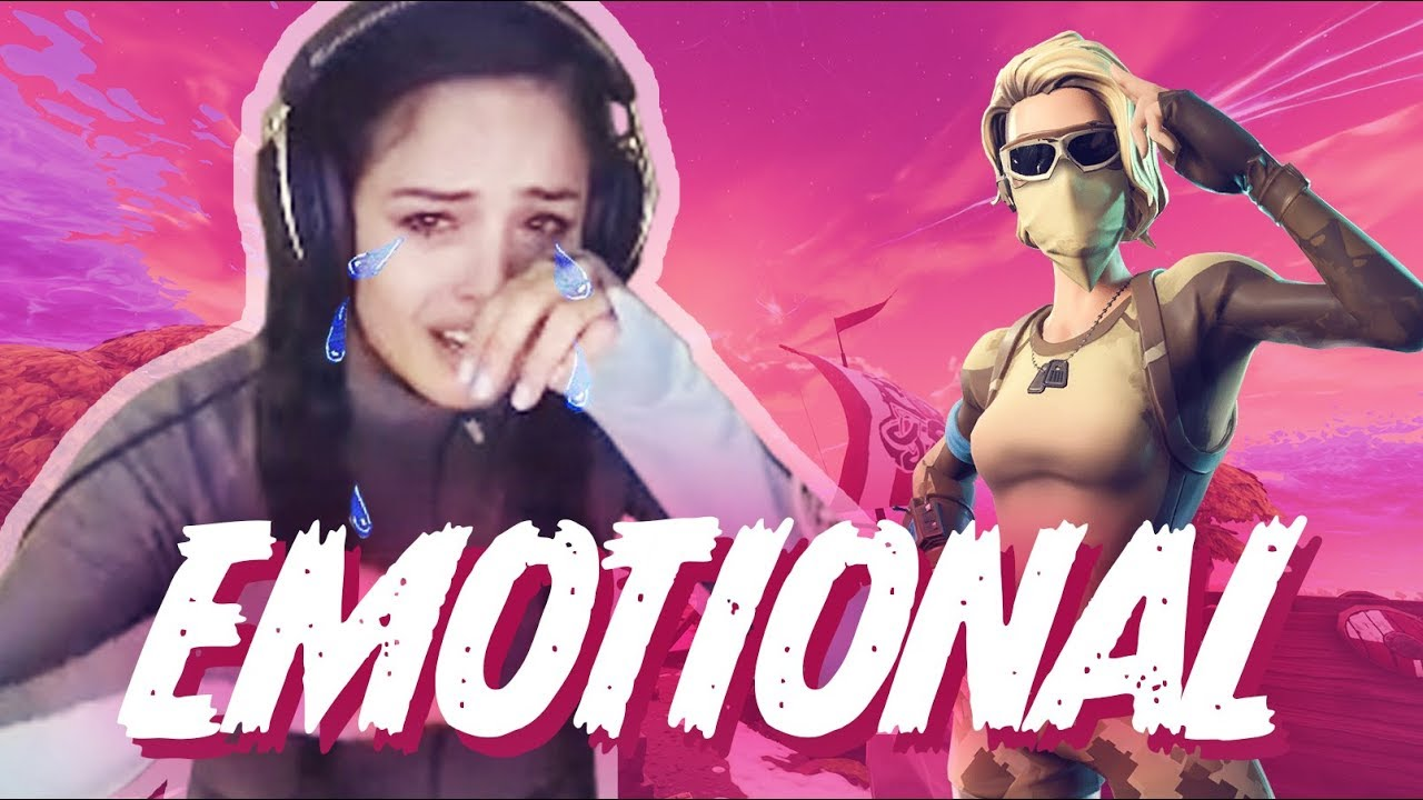 i-cried-on-stream-warning-emotional-valkyrae-fortnite-highlights