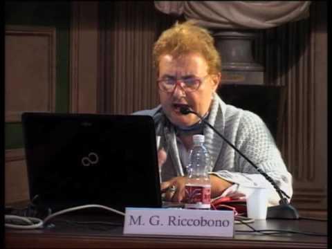 Maria Gabriella Riccobono  Le stelle da Leopardi a Verga a Thomas Mann