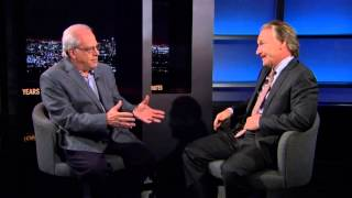 Richard D. Wolff on Real Time with Bill Maher