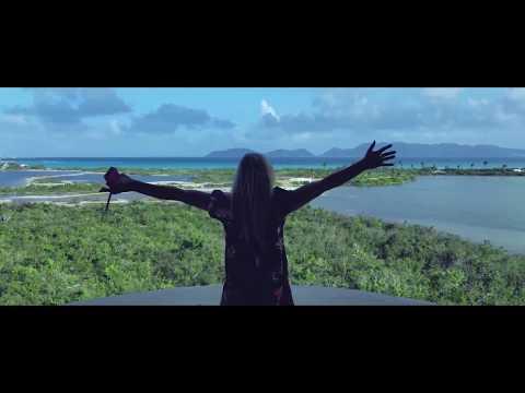 Anguilla Adventure - Exploring the Island