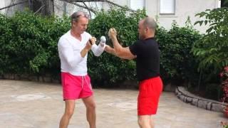 Master Philipp Bayer Hd Youtube