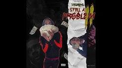 3 Problems x Never Again (Still a Problem 2) PRD by Jboi808