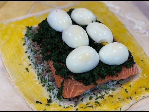koulibiac-de-saumon-de-maïté---les-carnets-de-julie,-a-la-table-de-la-comtesse-de-ségur