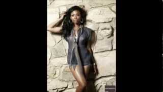 Brandy-Sittin Up In My Room(Live Grammy Awards 1997)